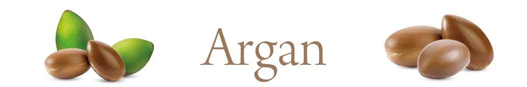 argan-01.jpg