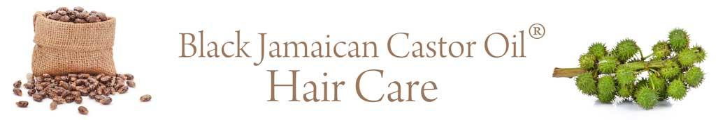 bjco-hair-care-01-01.jpg