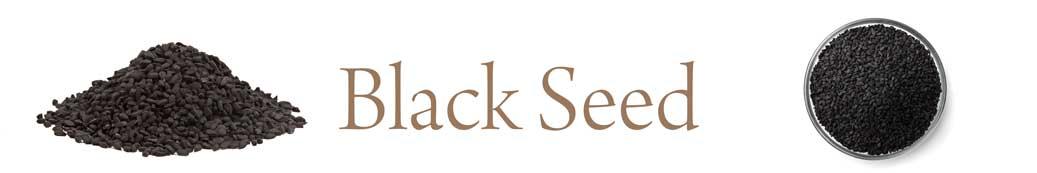 black-seed-01-01.jpg