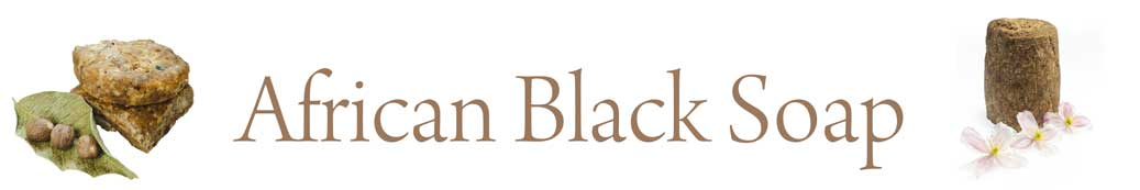 black-soap-01.jpg