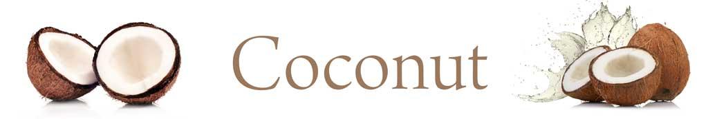 coconut-01.jpg