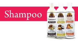 shamp2.jpg