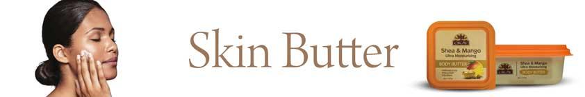 skin-butter.jpg