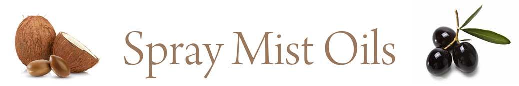 spray-mist-01ik.jpg